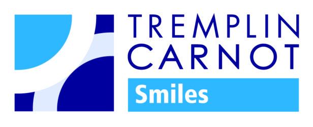 Institut Carnot SMILES
